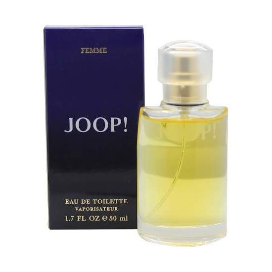 Joop 50ml EDT