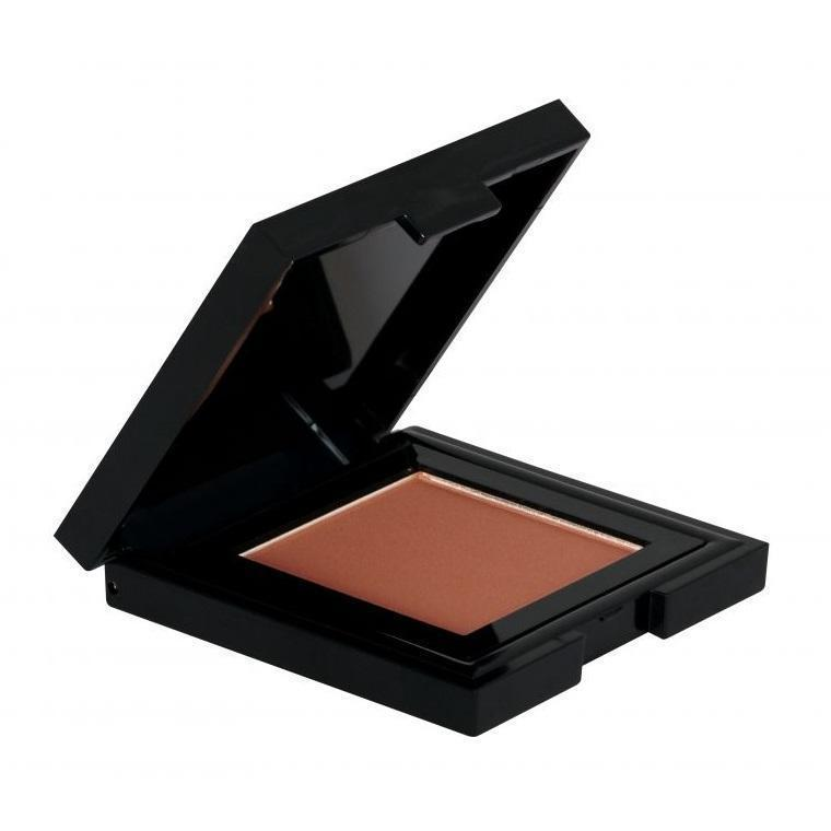 Bronx Bronzing Face Powder #04 Dark Tan