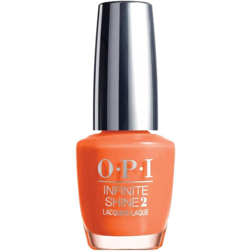 OPI – The Brand Outlet