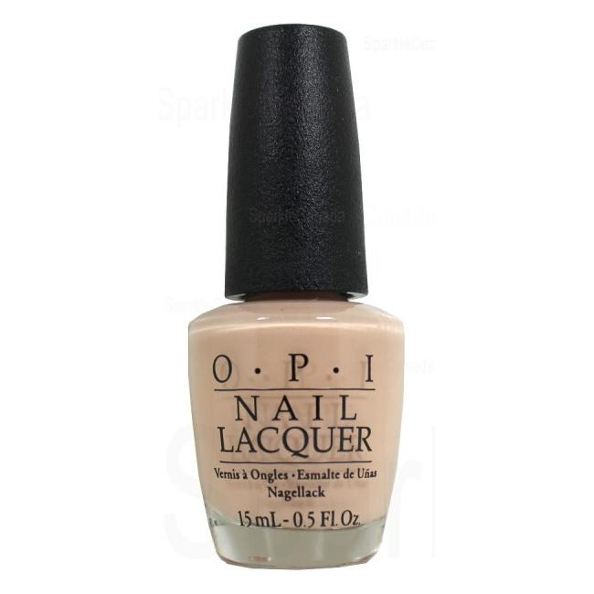 OPI - FEELING FRISCO