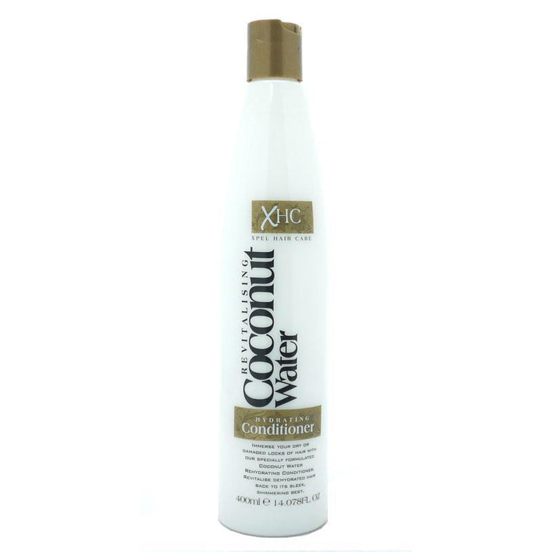 Xpel Coconut Water Revitalising Conditioner