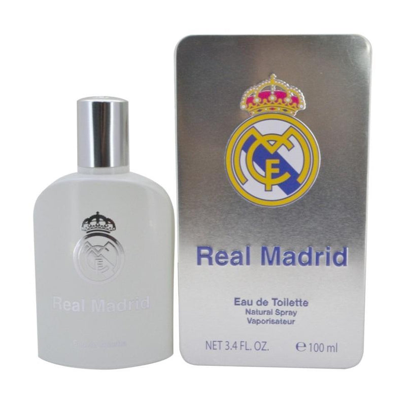 Real Madrid Classic 100ml EDT