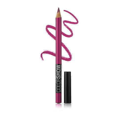 Maybelline Color Show Eye Liner #310 Magic Magenta
