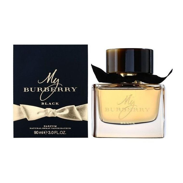 My Burberry Black 90ml EDP