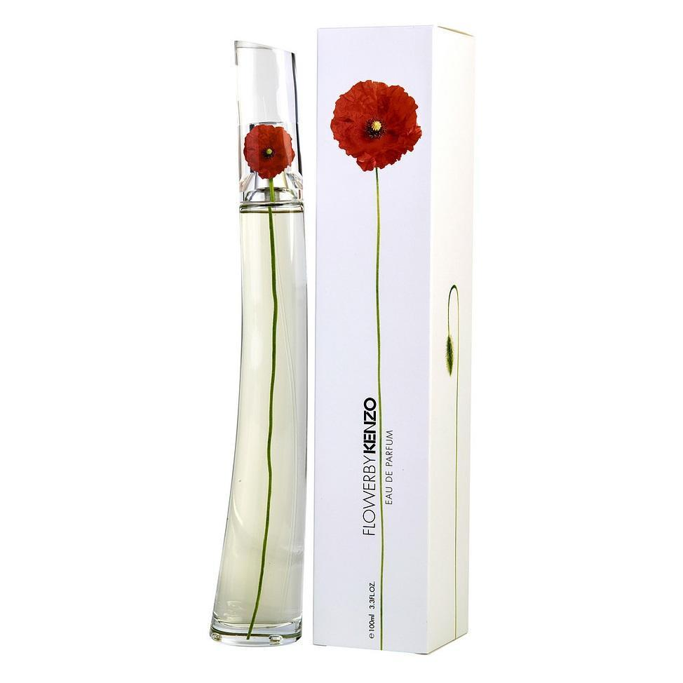 Flower by Kenzo 100ml EDP