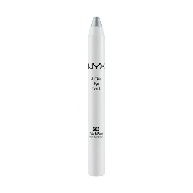 NYX Professional Makeup Jumbo Eye Pencil | Pots and Pans