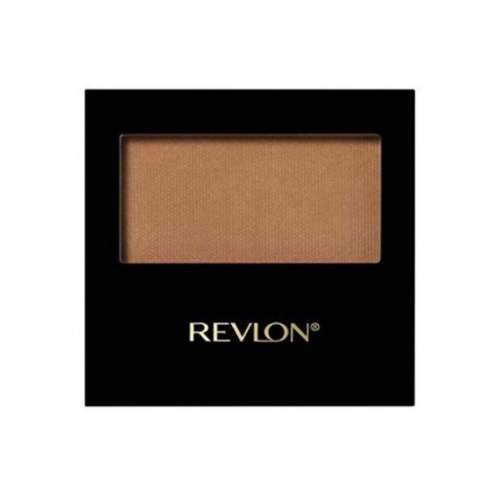 Revlon Powder Blush | Bronzilla