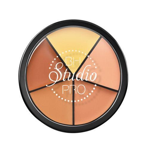 BH Cosmetics Studio Pro Perfecting Concealer | Light