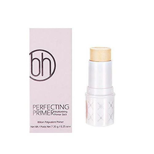 BH Cosmetics Perfecting Primer Stick | Perfect Light