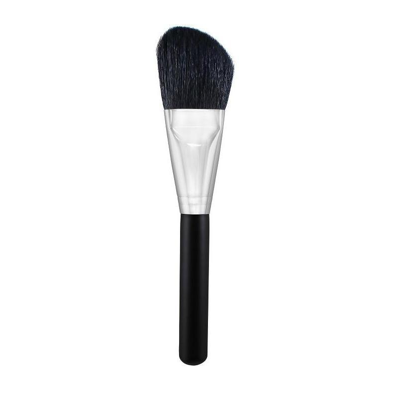 Morphe Angle Powder/Contour Brush M402