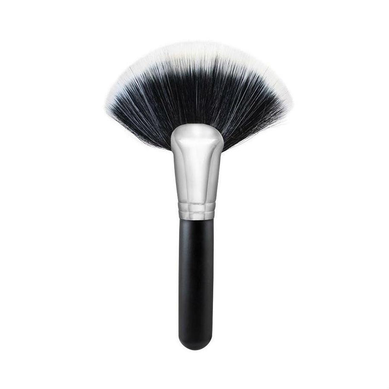 Morphe Duo Deluxe Fan Brush M495
