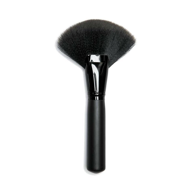 Morphe Jumbo Fan Brush MB33