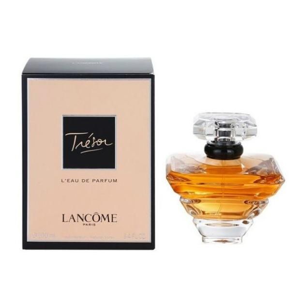 Tresor by Lancome 100ml EDP