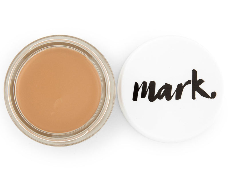 Avon Mark Matte Mousse Foundation | Pure Beige