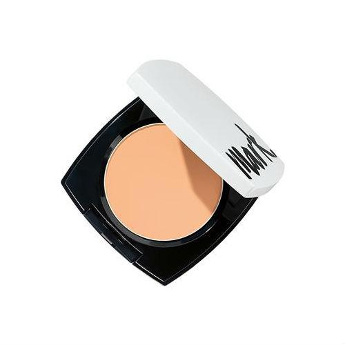 Avon Mark Nude Matte Pressed Powder | Medium