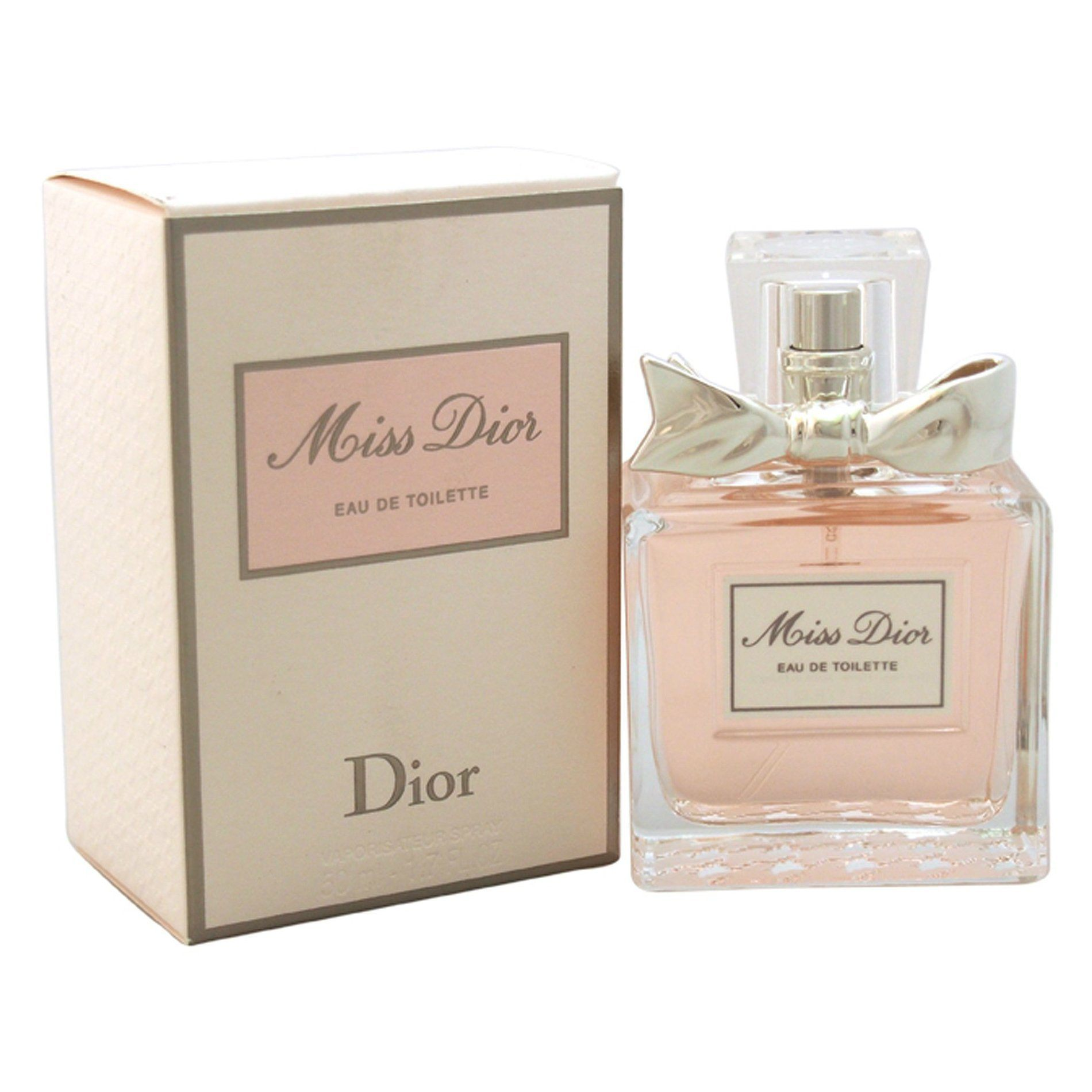 Dior Miss Dior 50ml EDT