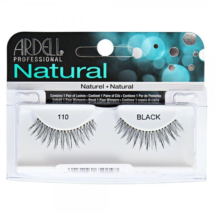 3a7450a78d8 Ardell Fashion Lashes - 110 Black – The Brand Outlet