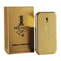 Paco Rabanne 1-Million 50ml EDT
