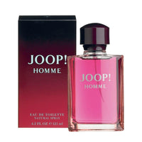 Joop 125ml EDT