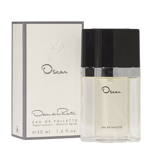 Oscar de la Renta 50ml EDT