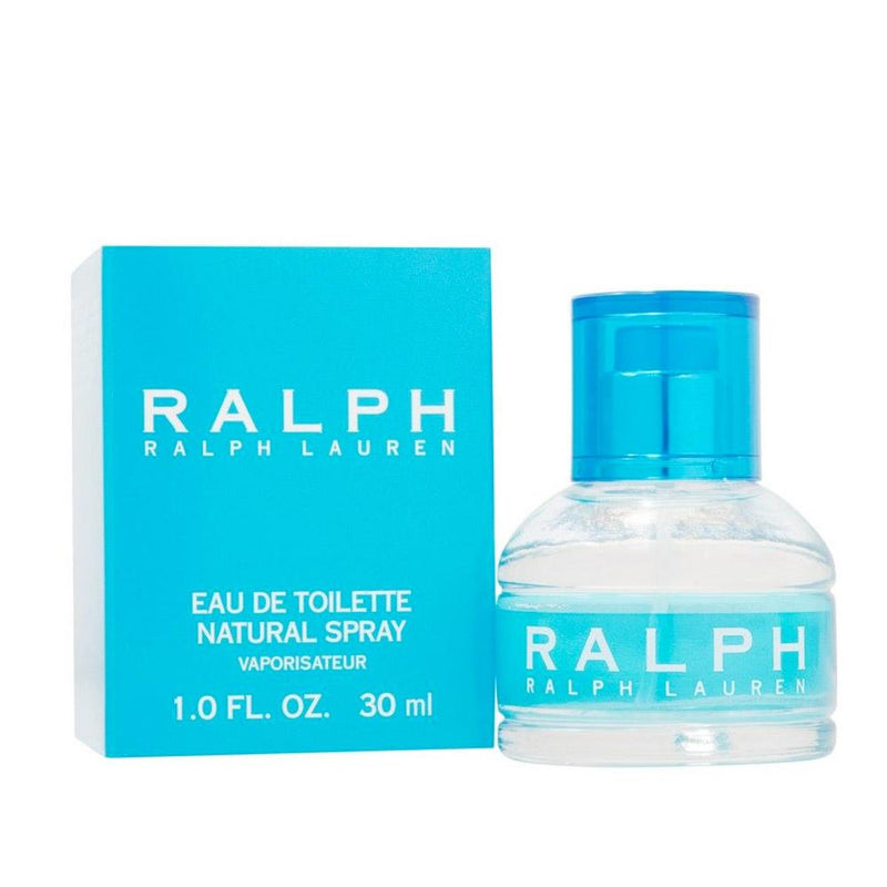 Ralph Lauren Ralph 30ml EDT