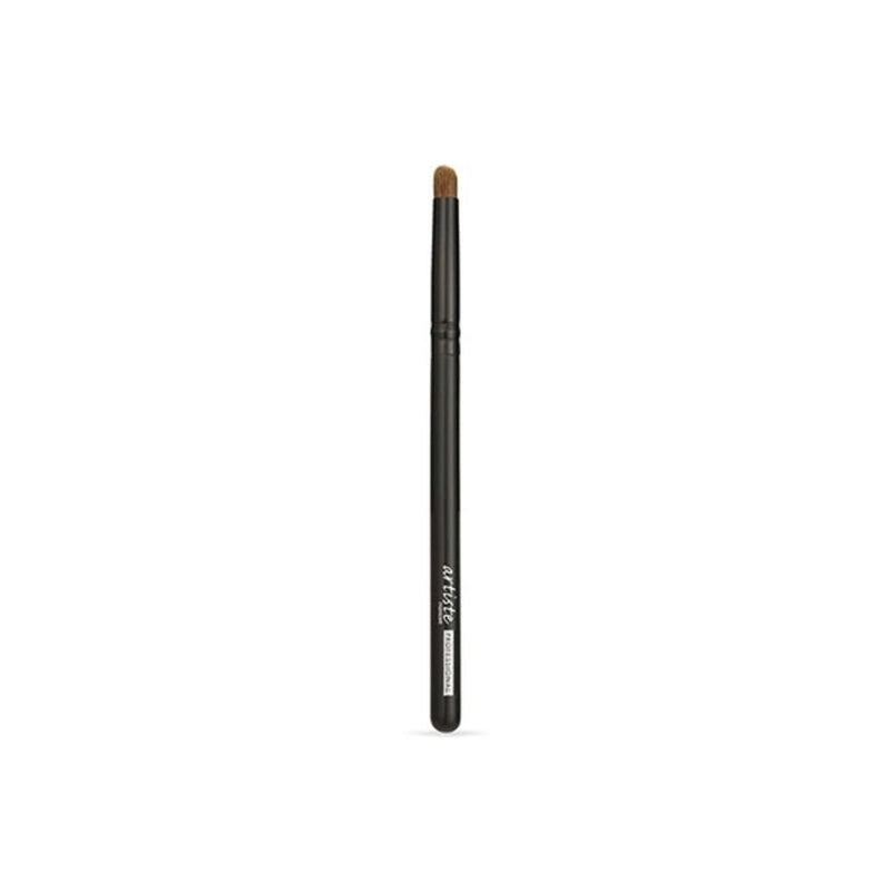 Artiste Manicare Professional Rounded Smudge Brush Natural Bristle #29
