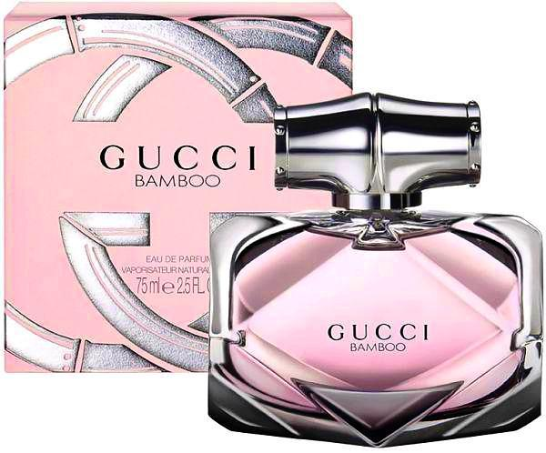 c719f3ff46a Gucci Bamboo 75ml EDP – The Brand Outlet