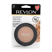 Revlon Colorstay Pressed Powder | Medium