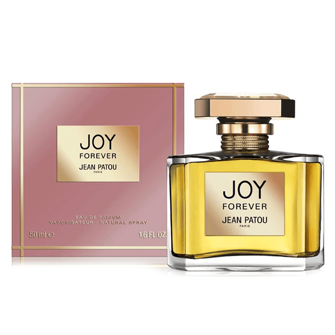 Joy Forever 47ml EDT