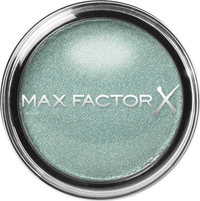 Max Factor Wild Shadow Pot | Turquoise Fury