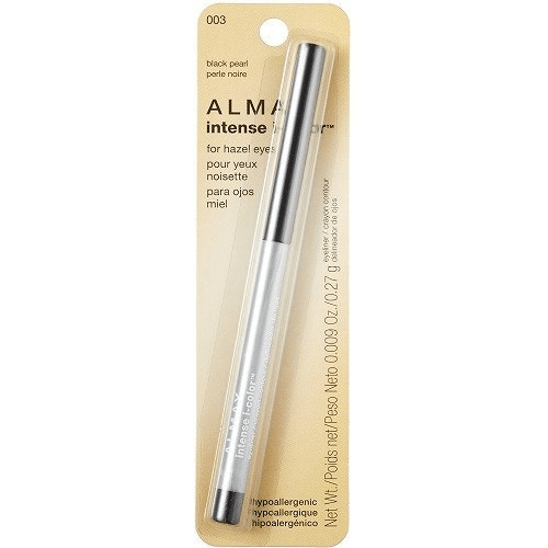 Almay Eyeliner PENCIL Black Pearl