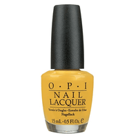 OPI - Plant One On Me