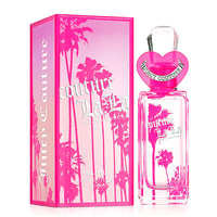 Juicy Couture La La Malibu 75ml EDT