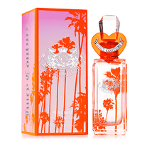 Juicy Couture Malibu 75ml EDT