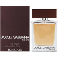 Dolce & Gabbana The One 50ml EDT