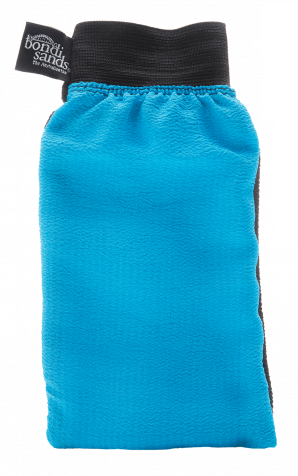 Bondi Sands Reusable Self Tan - Exfoliating Mitt