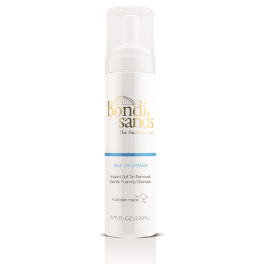 Bondi Sands Self Tan Eraser - 200mL