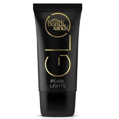 Bondi Sands GLO 25mL - Pearl Lights