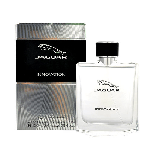 Jaguar Innovation 100ml EDT