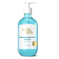 Bondi Sands Hand Wash 300mL