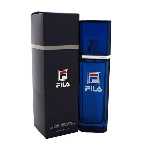 Fila 100ml EDT