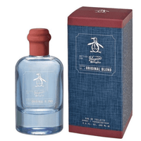 Penguin Original Blend 100ml EDT