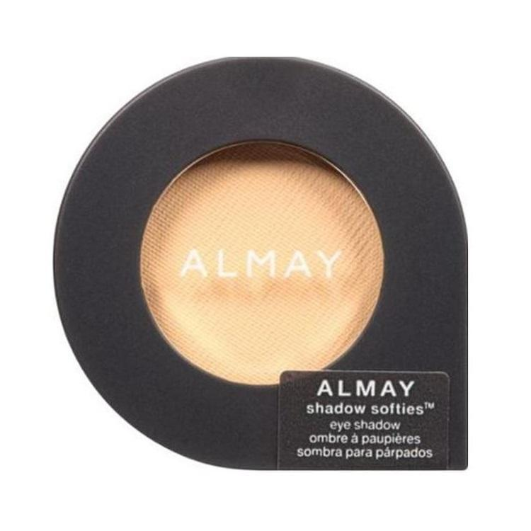 Almay Shadow Softies Eyeshadow #155 Cashmere