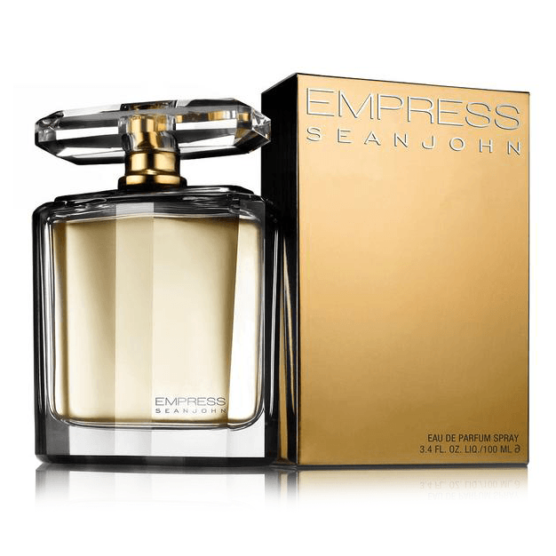Sean John Empress 100ml EDP