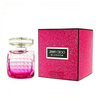 Jimmy Choo Blossom 100ml EDP