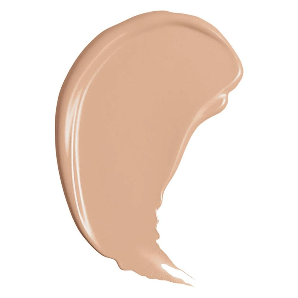 Maybelline SuperStay 24HR Full Coverage Liquid Foundation 30mL
