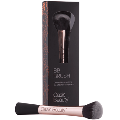 Oasis Beauty BB Brush