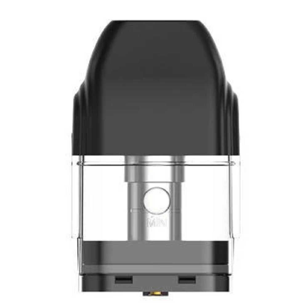 Uwell Caliburn Replacement Pod (4 Pack)