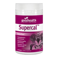 Supercal™ Bone Food - 150 Tablets