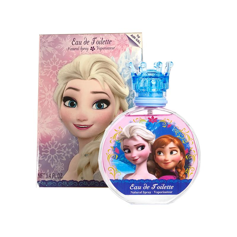 Disney Frozen 100ml EDT